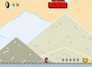 super mario kart online spielen kostenlos ohne anmeldung