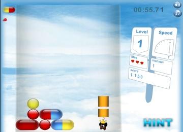dr mario online spielen