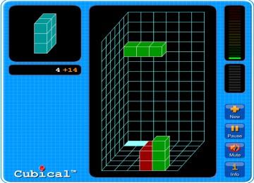 kostenlos tetris spielen download