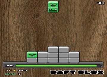 tetris-kostenlos.de