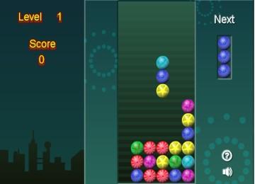 spiele gratis tetris