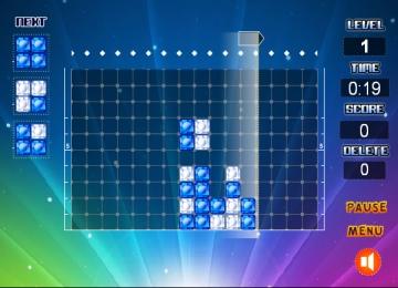 tetris coole spiele