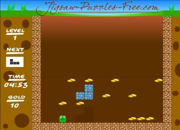 tetris spielen ohne anmeldung kostenlos