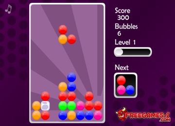 online spiele tetris