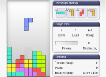 umsonst tetris spielen