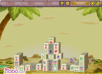 kostenlos spielen ohne anmeldung und ohne download mahjong