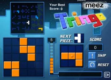 tetris original spielen