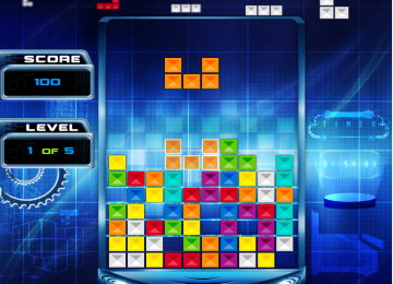 tetris ohne anmeldung und kostenlos