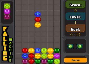 Tetris Umsonst Ohne Anmeldung - Minecraft ohne registrierung spielen