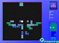 www.tetris kostenlos spielen