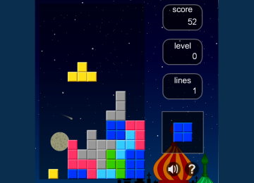 tetris ohne flash