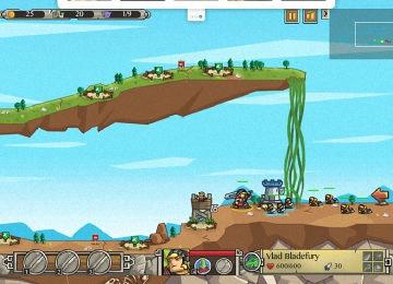 tower defense kostenlos online spielen ohne anmeldung